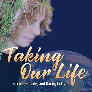 Taking-Our-Life-header-01